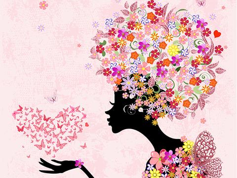 自分にあった香りが脳にもたらす影響とは?