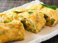 無駄なく食べきる「ネギの青い部分」フル活用レシピ