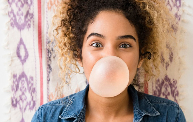 0115_5-gettyimages-700712119-chewing-gum