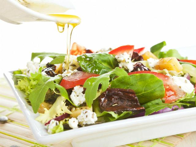 20180116_salad