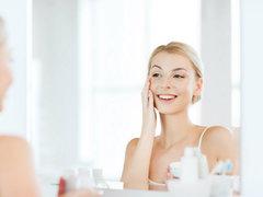 美容家・深澤亜希さんに聞く、肌感度を高める新習慣5つ