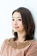 20180205_ihada_profile