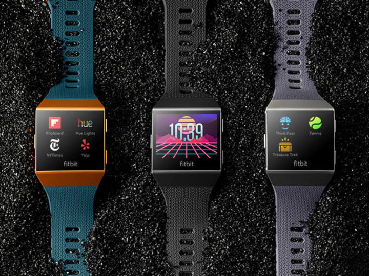 1801_fitbit_top