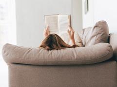 日々の習慣・暮らし方を見直したくなる本10選