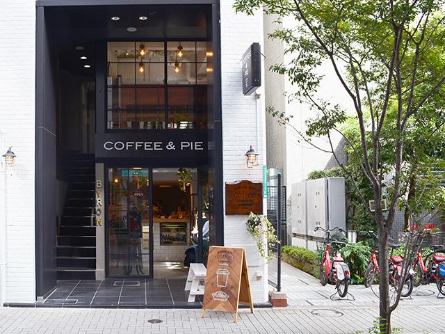 shop_03