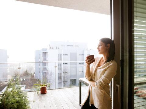 集中力を高めて自分の時間を活性化する8つのアイデア