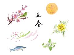 立春の日からの過ごし方:春到来リセット&スタートに最適