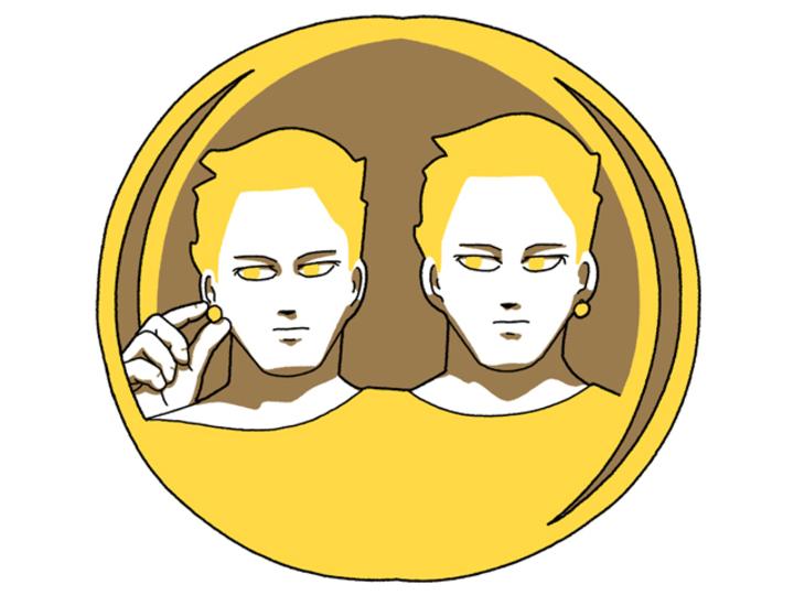 2/5〜今週のふたご座【ストイック占い】