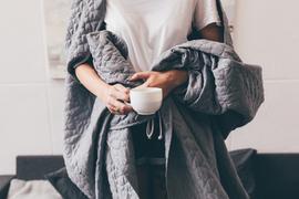 ウイルスや病気に負けない。免疫力を高める6つの健康習慣