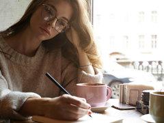 脳をだまして習慣を身につけ、なりたい自分になる方法
