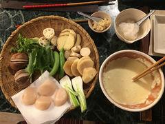 今夜は天ぷらにしましょ【こぐれひでこの「ごはん日記」】