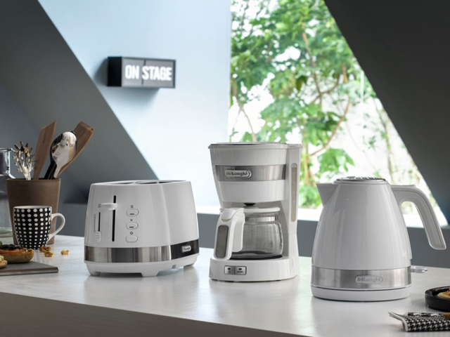 1802_delonghi_top