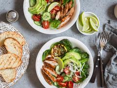 食事は野菜から。ベジタブルファーストを習慣化するアイディア #まとめ