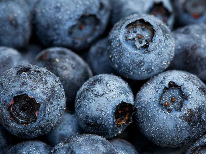 20180208_Blueberries_top