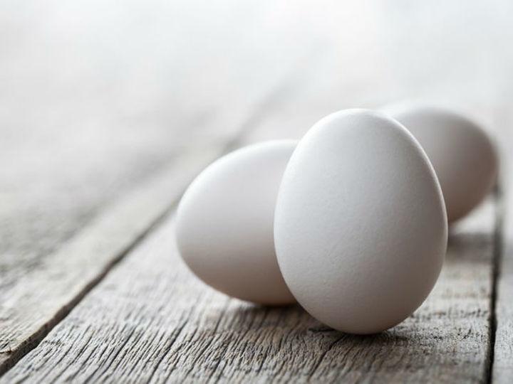 30日間のスーパーフード Vol.9 卵で肝臓ケア
