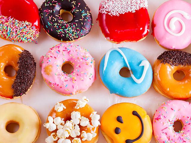 糖がからだにもたらす恐ろしい11の真実