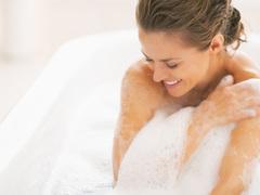 肌や体調に合わせて選ぶ、こだわり成分配合の入浴剤10選