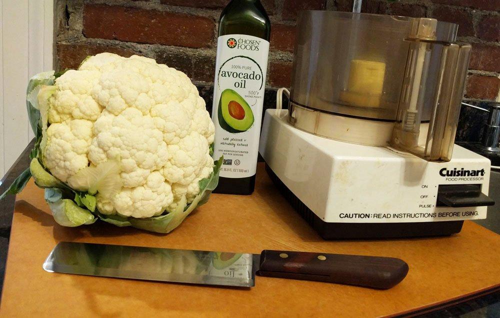 01_cauliflowerrice-supplies-1000