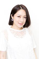 20180301_ihada_pro