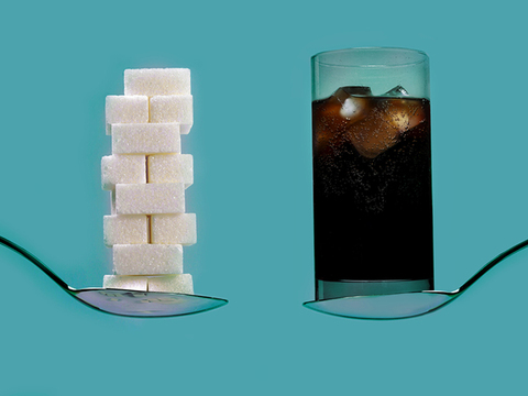 「糖質制限ダイエット」【完全版】管理栄養士に聞く効果と方法