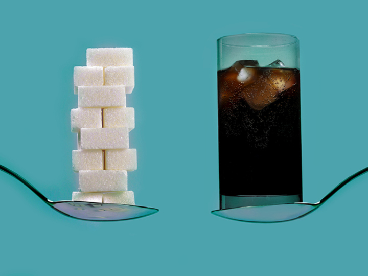 【完全版】管理栄養士に聞く「糖質制限ダイエット」の効果と方法