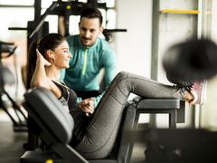 身体と心をトータルに鍛える。1人トレーニングの強い味方「TOREMO」