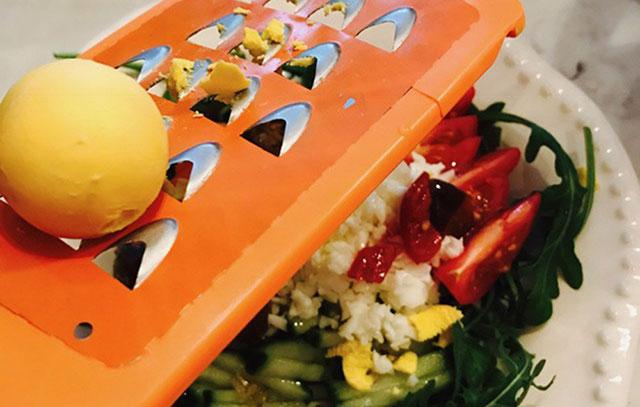 02_shaved-egg-yolks