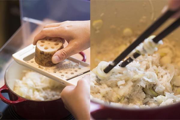 1802_soup_02