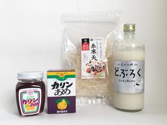 「銀座NAGANO」で健康長寿県の山の幸を