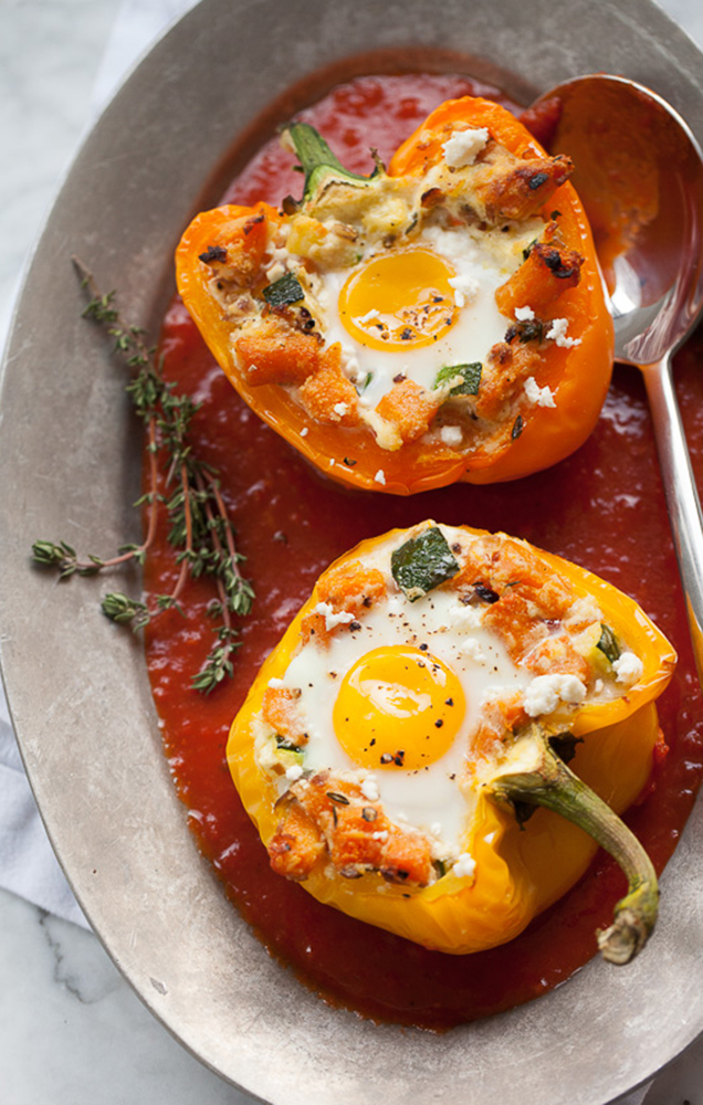 2baked-eggs-peppers-foodiecrush.com-014