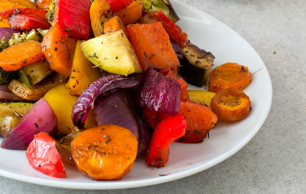 3oil-free-rainbow-roasted-vegetables-6
