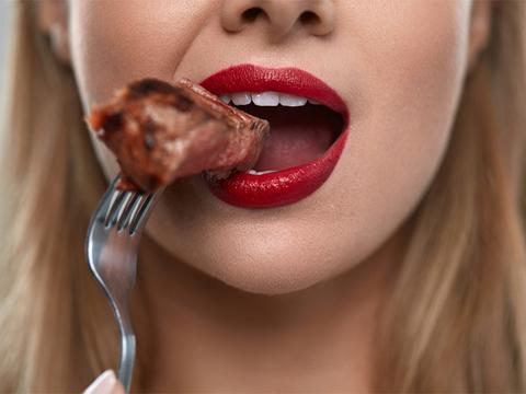 カロリー制限は超危険! 正しいロカボとは?【糖質制限の応用】