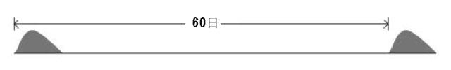 body18_04