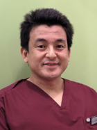 1712_dentist_tokunaga