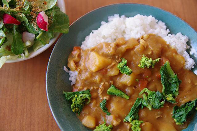 0301tv_7curry