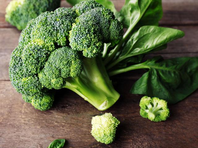 1803_broccoli_01