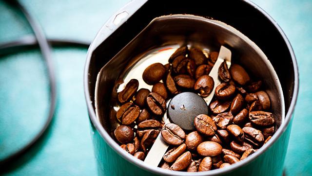 04_640_sugar-coffeegrinder-885