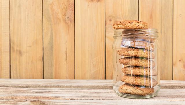 09_640_sugar-cookies-885