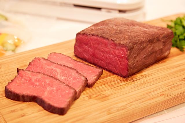 180309_kai_meat
