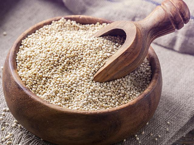 0313_shutterstock-quinoa-740