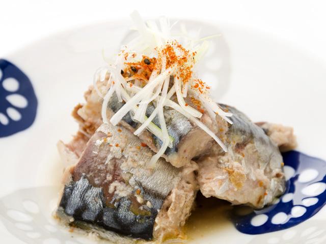 1803_mackerel_01