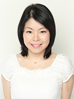20180316_skincare_profile