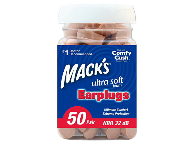 640_ear-plugs-32-rating