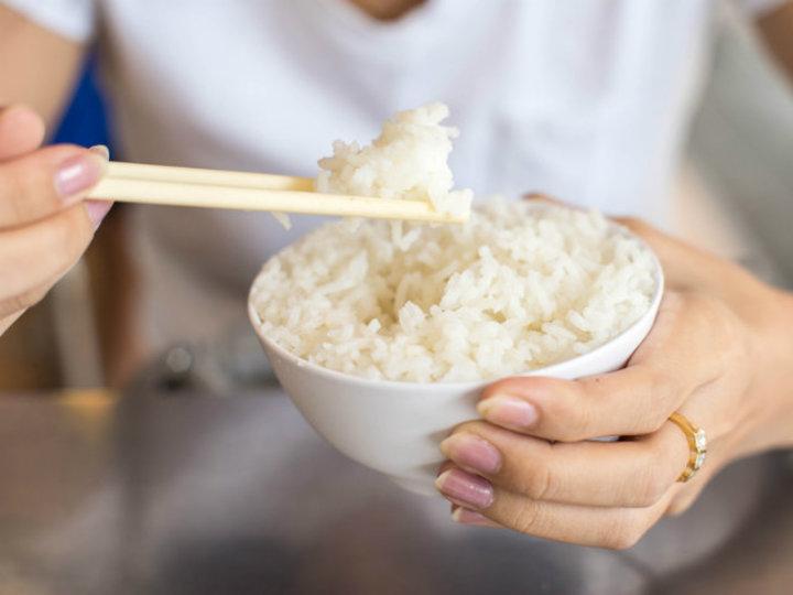 腸内環境を整える! 毎日の食事にかならず摂りたい食物繊維