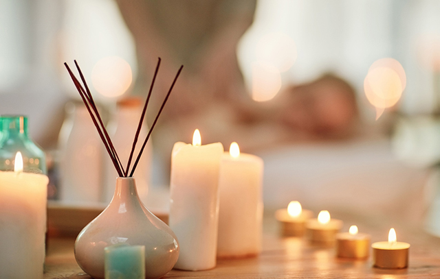 07_640_candles-spa-1000x636
