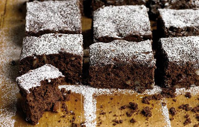 640_2brazil-nut-brownies