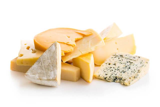 1804_cheese2_01