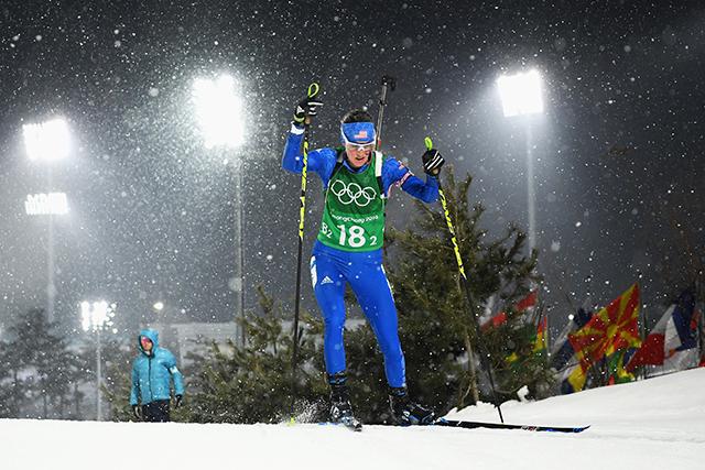 20180309_nyt_biathlon_1