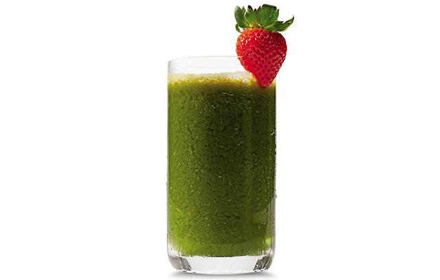 640_carrot-green-tea