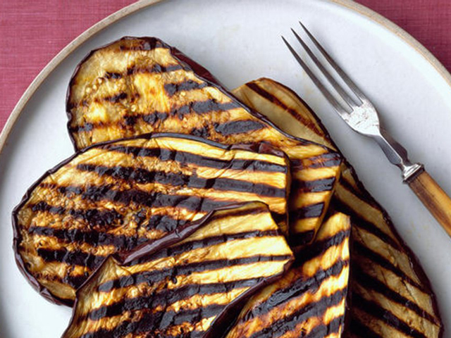 640_grilled-eggplant